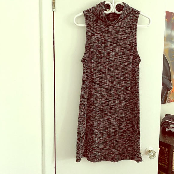 Urban Outfitters // Silence & Noise // Dress // S